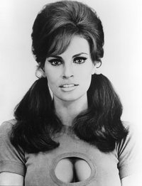 famous celebs sex pics raquel welch fabulous female celebs american symbol actress