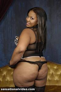fat and black sex fat black girl solo