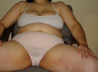fat bbw huge amateur porn bbw fat chubby tits hairy pussies huge panties photo