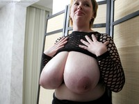 fat bbw huge large kjhaznaeyra bbw tits fat fatty huge lesgalls mature saggy siliconefree udderly amazing