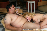 fat bbw huge gallery fat ugly slagon huge painful cocks