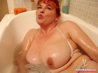 fat big beautiful women glp amt pic pinkworld