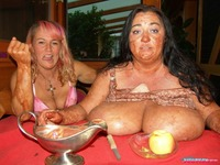 fat big beautiful women glp kam pic uvl
