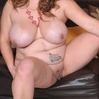 fat big beautiful women fatbbw babelogger tits bbw