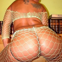 fat big beautiful women fatbbw babelogger bbw fishnet