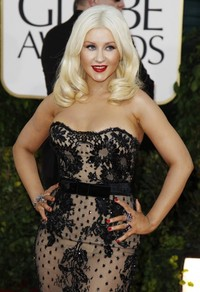 fat big beautiful women christina aguilera beautiful website fat proud women