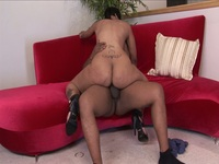 fat black ass pics ass black bitch fucked hard drilled