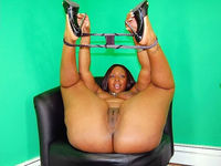 fat black ass pics http phat black ass darkbbw fat ebony butt