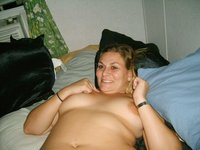 fat chicks porn galleries mature bbw black dick fat chick smoking women