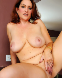 fat chicks porn fat chick shiny dress free porn mature picture