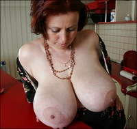 fat chubby porn pic