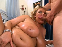 fat fat fat porn bbw porn fat belly