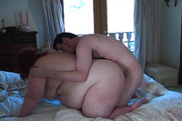 fat girl fucking porn galleries sugar mamas fat girl fucking