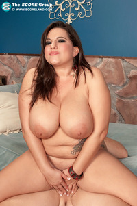 fat girl fucking porn melonie max puffychicks tattoo bbw tits boobs butt chubby girl fucking sexy brown hair porn entry