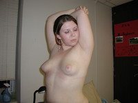 fat girl tiny tits bbw porn kelly fat girl small tits photo