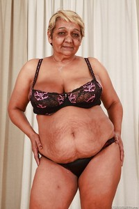 fat granny pics bbw porn ugly old fat granny photo