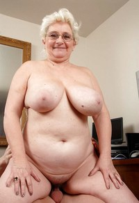 fat granny pics photos gallery fat granny