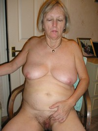 fat older women porn media fat old mature porn