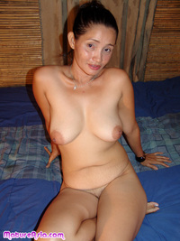 fat older women porn pics mature older asian women nude
