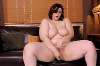 fat older women porn bbw very old fat women xxx porn