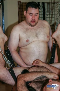 fat porn porn bear films don james michael mcquaig chubby hairy bears barebacking amateur gay porn