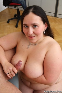 fat sex pics gthumb xxxpics fattygame free fat working pic