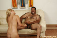 fat sex pics ecbe eea gallery fat mama