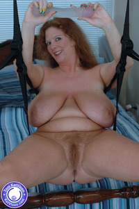 fat sex pics galleries kat vixen fat swing