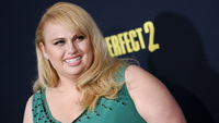 fat woman pornography rebel wilson pitch perfect premiere glee