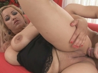 fat women big asses media ass fat porn woman