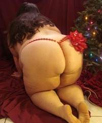 fat women big asses albums dateh don open til christmas gato thread