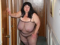 fat women porn galleries chubby sexy fat secret fucking pussy
