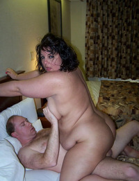 fat women sex media fat women photos