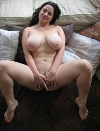 fat women to fuck galleries fat milf fuck women chubby