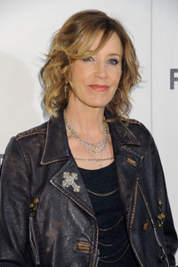 felicity fey picture get wallpaper felicity fey huffman tribeca film festival facebook