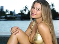 felicity fey picture entertainment assets media sofia vergara tops forbes highest paid actresses