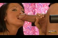 find big dicks free deena daniels dick