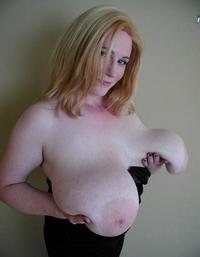 find me some big titties huge flabby tits great