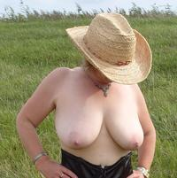 find me some big titties bigimages tits show pic