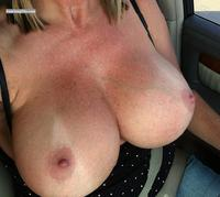 find me some big titties bigimages very iphone tits show pic