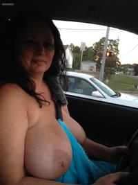 find me some big titties bigimages extremely tits show pic