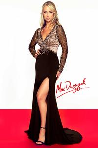 finest black porn styles macduggal dress zoom public black nude special occasion white red