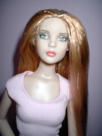 fit redhead redhead cami face category dolls