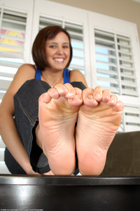 foot fetish pics porn media original brooke lee adams middot porn star feet foot fetish