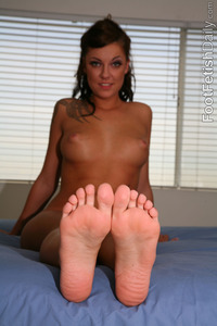 foot fetish pics porn media original chayse evans middot porn star feet foot fetish