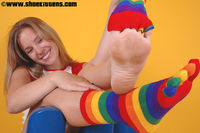 foot fetish sexy pics suck sexy feet