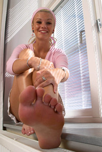 foot porn picture zzz pics drm