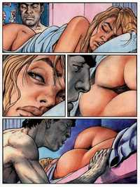free adult comics adult comics where three guys fuck one girl free