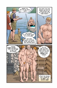 free adult comics gay hardcore fucking art exclusive adult comics