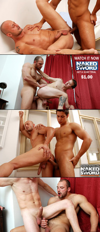 free big dick sex porn collages nakedsword brass gay porn video